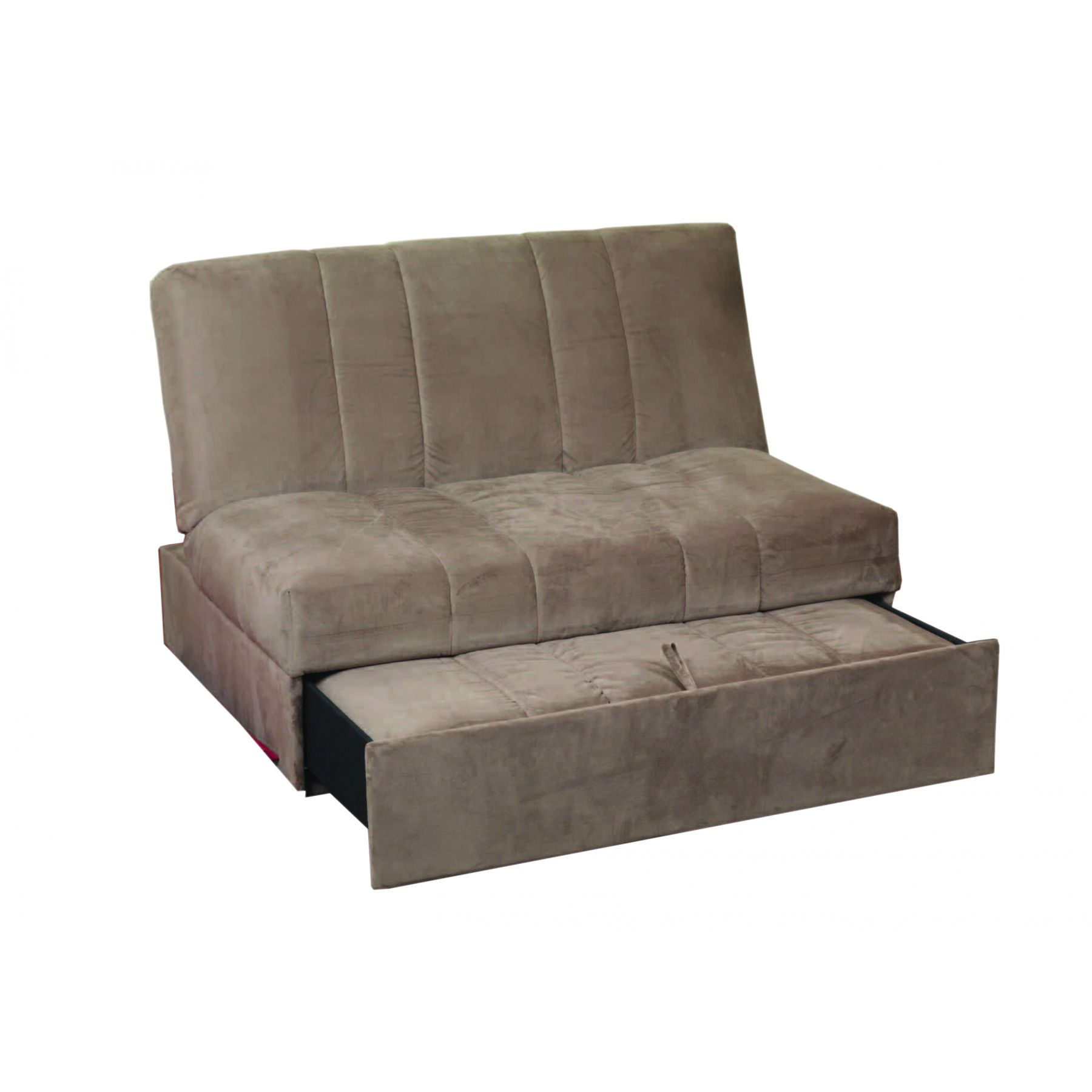 Pictures of gallery of: 2 seater sofa bed mtangyc