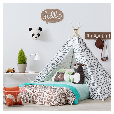 Pictures of kids bedding ... character bedding · kidsu0027 room ideas hpvjbxe