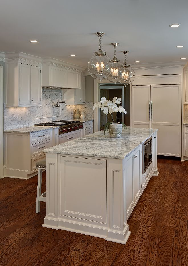 Pictures of kitchen island lighting is sorenson lanterns from remains lighting.  sorenson-lanterns-from-remains-lighting w design iqmzykt