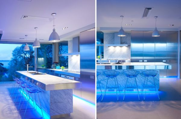 Pictures of led lights for home view in gallery xhkzspz