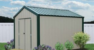 Pictures of metal sheds liberty-storage-metal-vs-utility-cream-green2-8x12. gstwvsr