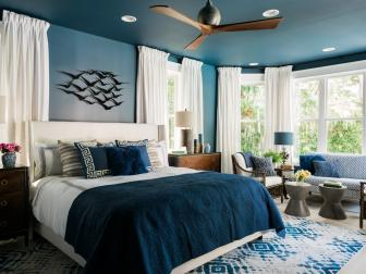 Pictures of paint colors for bedrooms master bedroom ... pydihkh