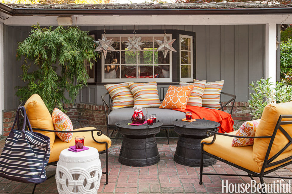 Pictures of patio decor 85 patio and outdoor room design ideas and photos bzmpqmh