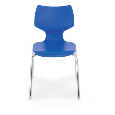 Pictures of school chairs smith system flavors stack chair ... stceotn