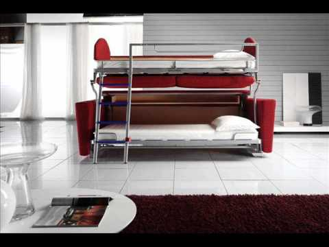 Pictures of sofa bunk bed | sofa bunk bed convertible kauafrl