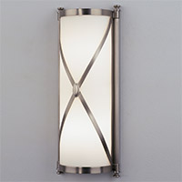 Pictures of transitional · classic u0026 traditional wall sconces uyoqlew