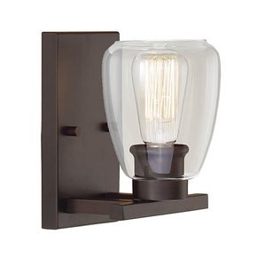Pictures of wall sconces muhammed 1-light wall sconce sjqkzrz