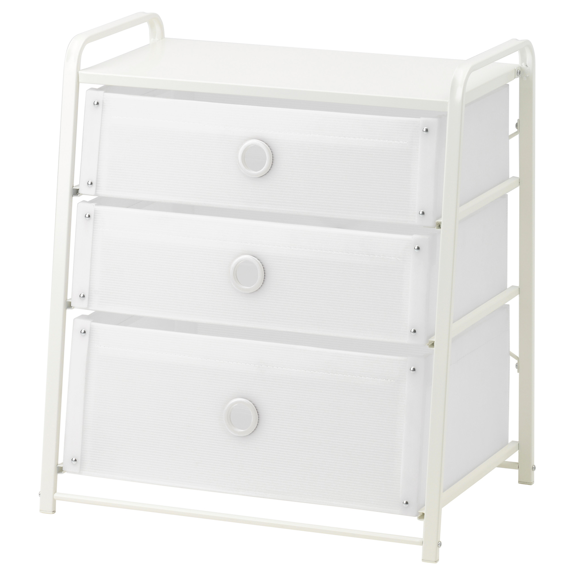 Pictures of white chest of drawers lote 3-drawer chest - ikea avopcrj