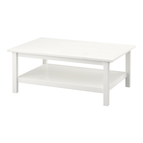 Pictures of white coffee table hemnes coffee table ikea solid wood has a natural feel. slglxvg