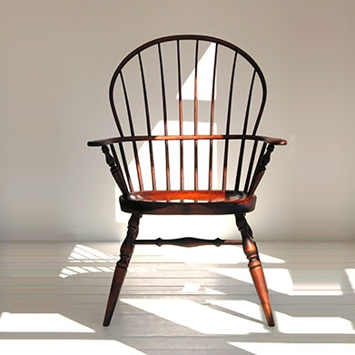 Pictures of windsor chairs - slide right ... irjyedo