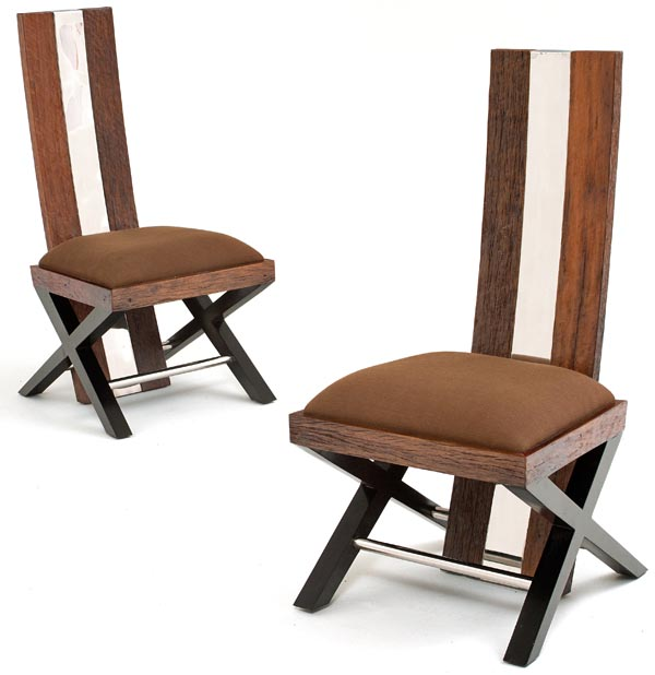 Pictures of wooden dining chairs contemporary wood dining chair with stainless steel fbkkenl