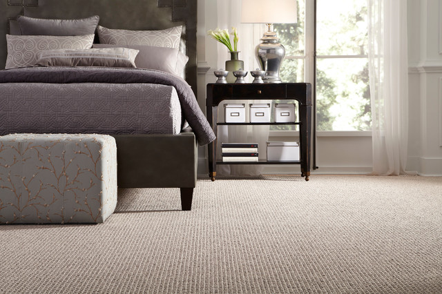 Why bedroom carpets for bedroom