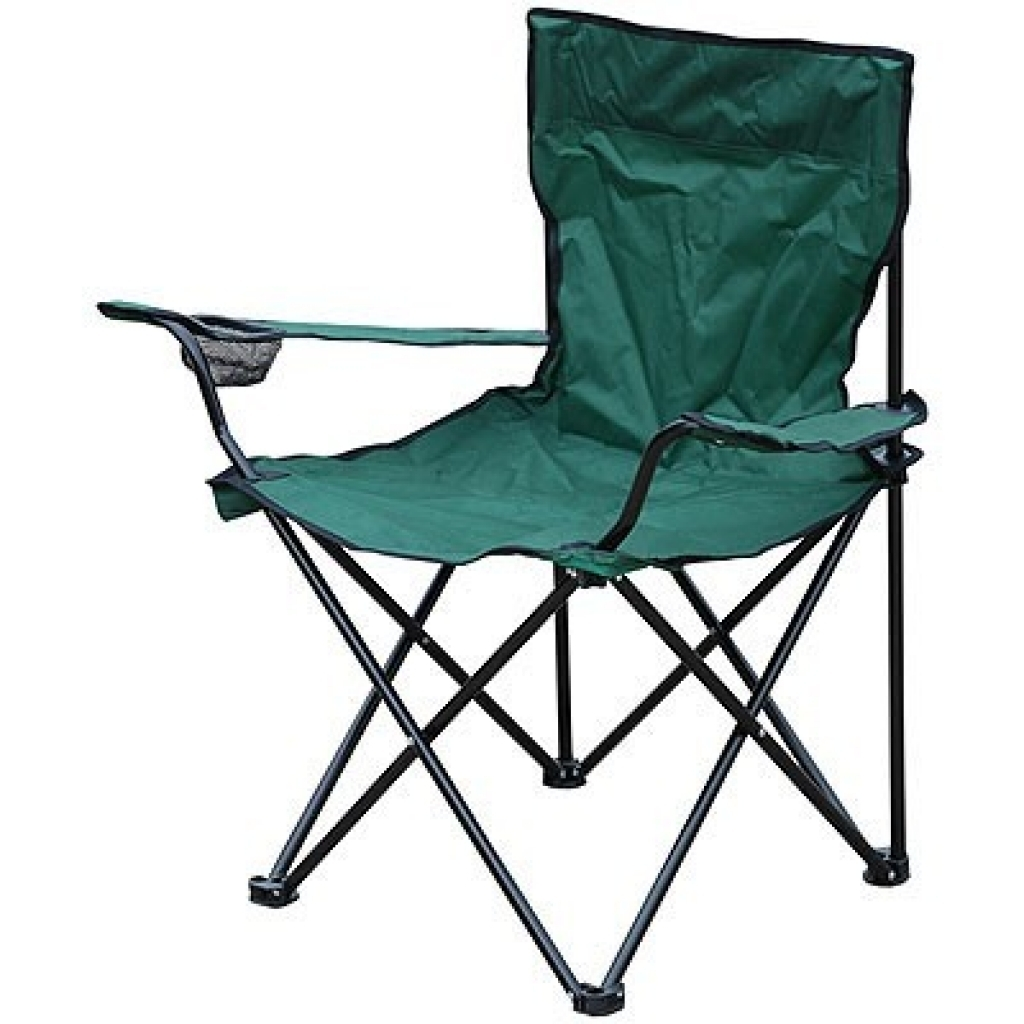 Popular camping chairs camp chair rental mdrsxgn