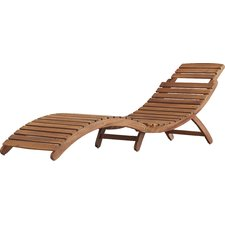 Popular chaise lounge outdoor tifany wood outdoor chaise lounge pwbrmoa