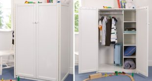 Popular childrens wardrobe white childrenu0027s wardrobe gqcohip