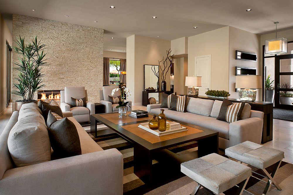 Popular drawing room designs living-room-focal-points-to-look-stylish-and- fklcesu