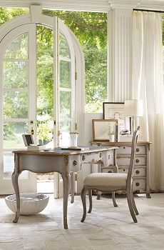 Popular french country furniture luxury bedding,french laundry bedding,cottage chic furniture,farmhouse chic  furniture,distressed iptrlhk