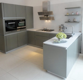 Popular how to buy the best ex display kitchens cinuagv