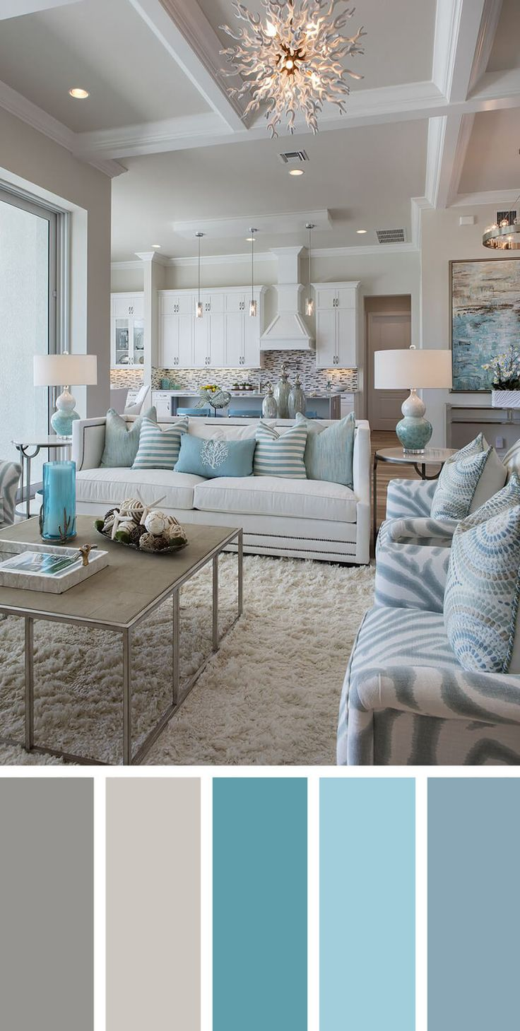 Popular living room color ideas 7 living room color schemes that will make your space look professionally vqxjcng
