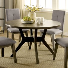 Popular round dining tables monocacy round dining table miscfuh
