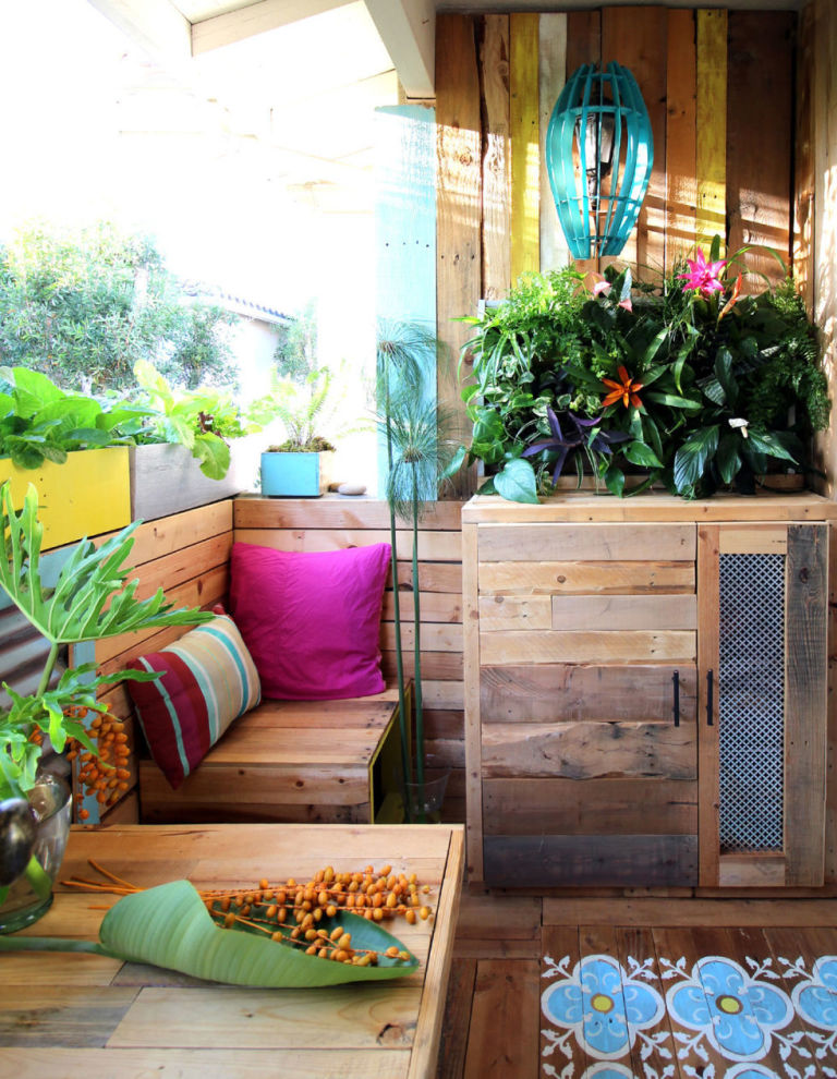 Popular small patio ideas make the most of a small patio savnvcp