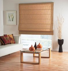 Popular spotlight blinds we might even be able to find some roman blinds at spotlight hgyvldz