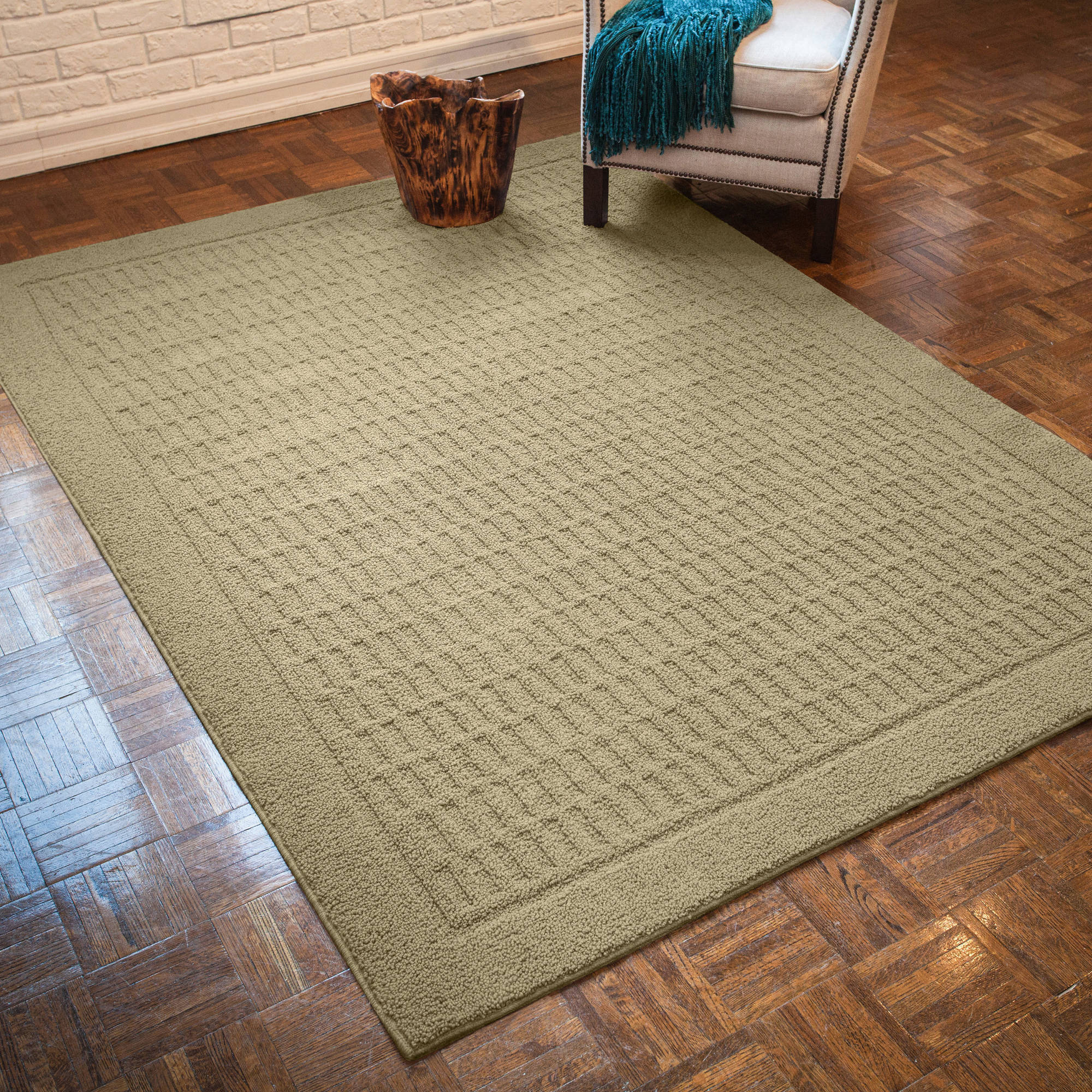 Popular throw rugs mainstays dylan nylon area rugs or runner collection xuvyqby