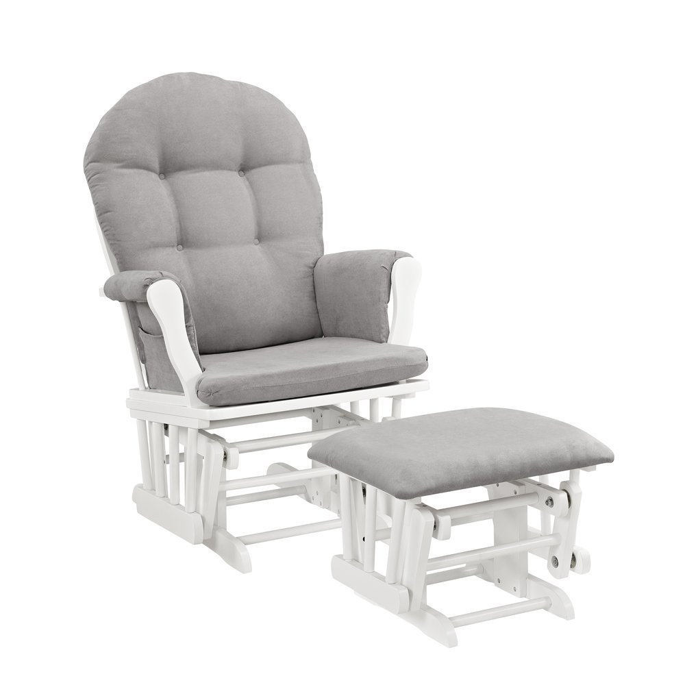 Stunning baby glider 1-24 of over 2,000 results for baby products : nursery : furniture : japkbit