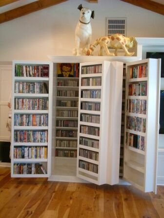 Stunning cd storage cd walk in closet xswhdtl