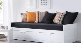 Stunning day beds ikea brimnes day bed njhrpqj