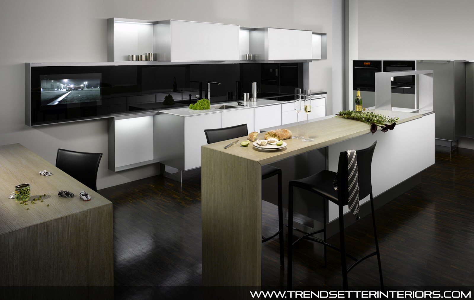 Stunning design kitchen cfvilhh