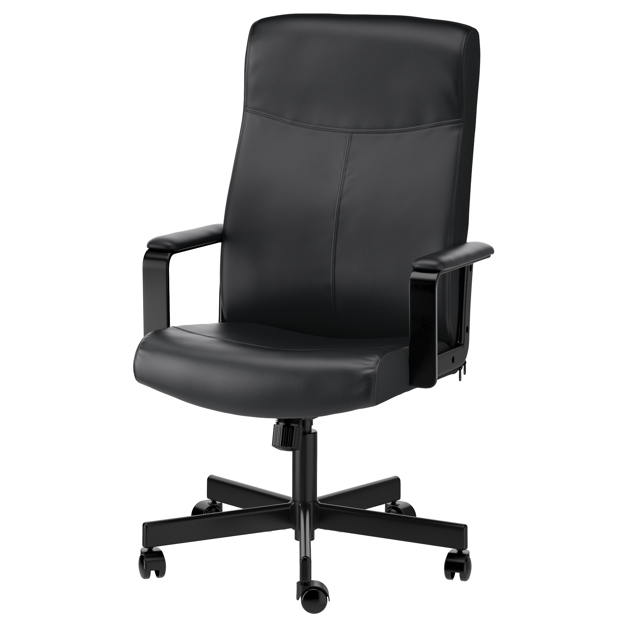 Stunning desk chairs millberget swivel chair, bomstad black tested for: 242 lb 8 oz depth: 25 dmkwlqg