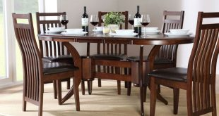 Stunning dining tables and chairs high top kitchen table sets. top benches for dining room table . - rczymge