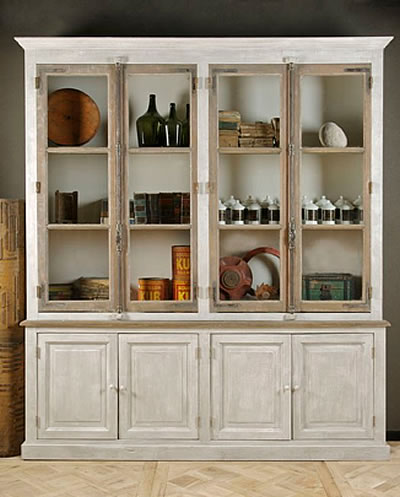 Stunning french country furniture xrsksnj