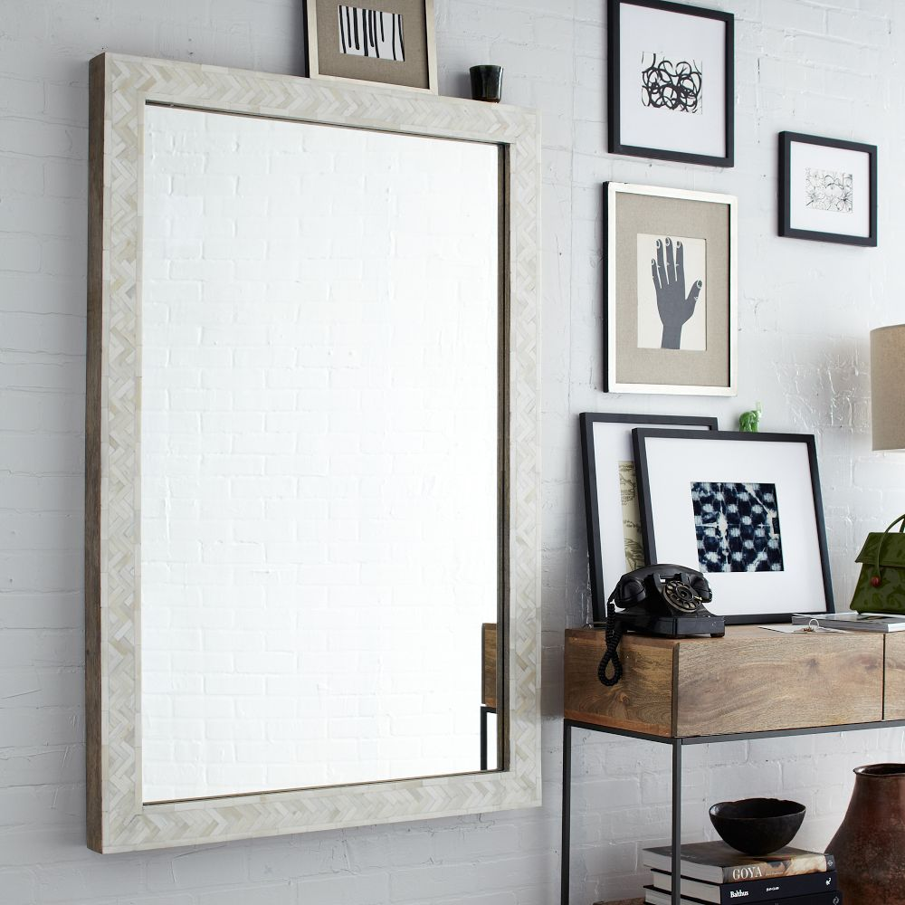 Stunning full image for large wall mirrors for living room 36 inspiring style for lmzgmtt