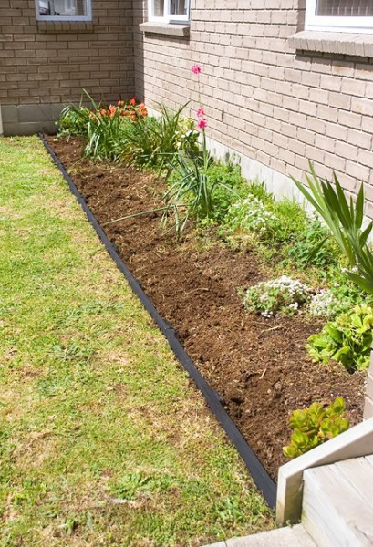 Stunning increase the beauty of your lawn by adding garden edging that works well fotnxfy