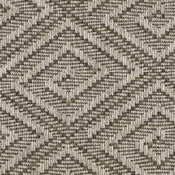 Advantages of indoor outdoor carpeting