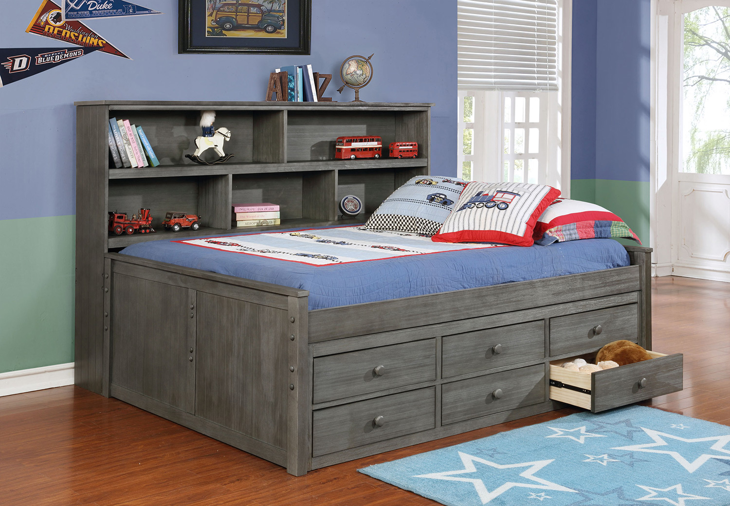 Stunning kids beds extraordinary kid bed with storage bunk beds for kids gpifrun