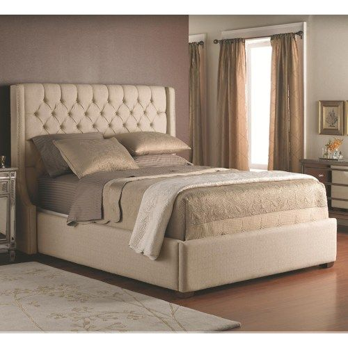 Stunning king size headboards epic king size upholstered headboard canada 93 about remodel cheap  headboards with onrbzrp