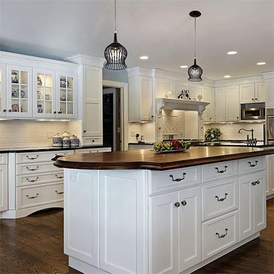Stunning kitchen light fixtures recessed lighting lvksopi