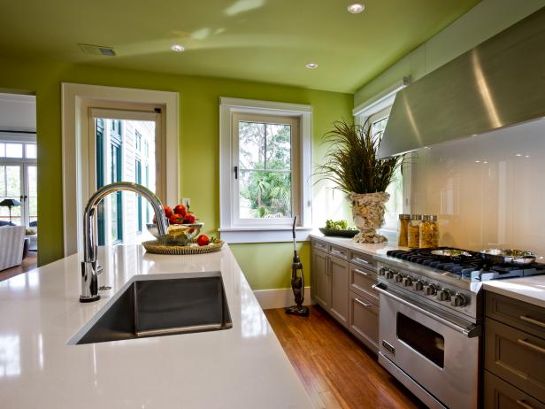 Stunning kitchen paint ideas paint-colors-for-kitchens_4x3 gkqdzyh