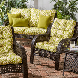 Stunning outdoor furniture cushions patio furniture cushions amnmhzf