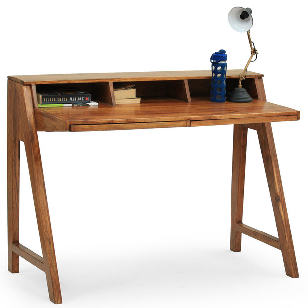 Stunning parma study table mecwpwc