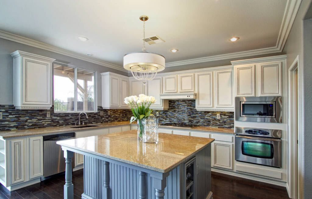 Stunning refinishing kitchen cabinets cabinet refacing xerdcjy