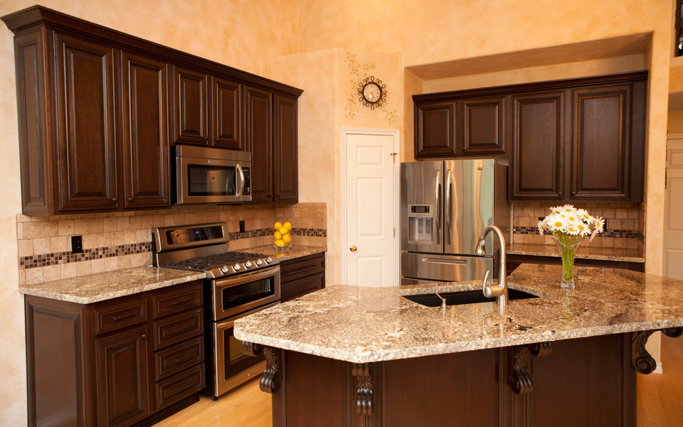 Stunning refinishing kitchen cabinets image of: refinish kitchen cabinets photos mojgrwb