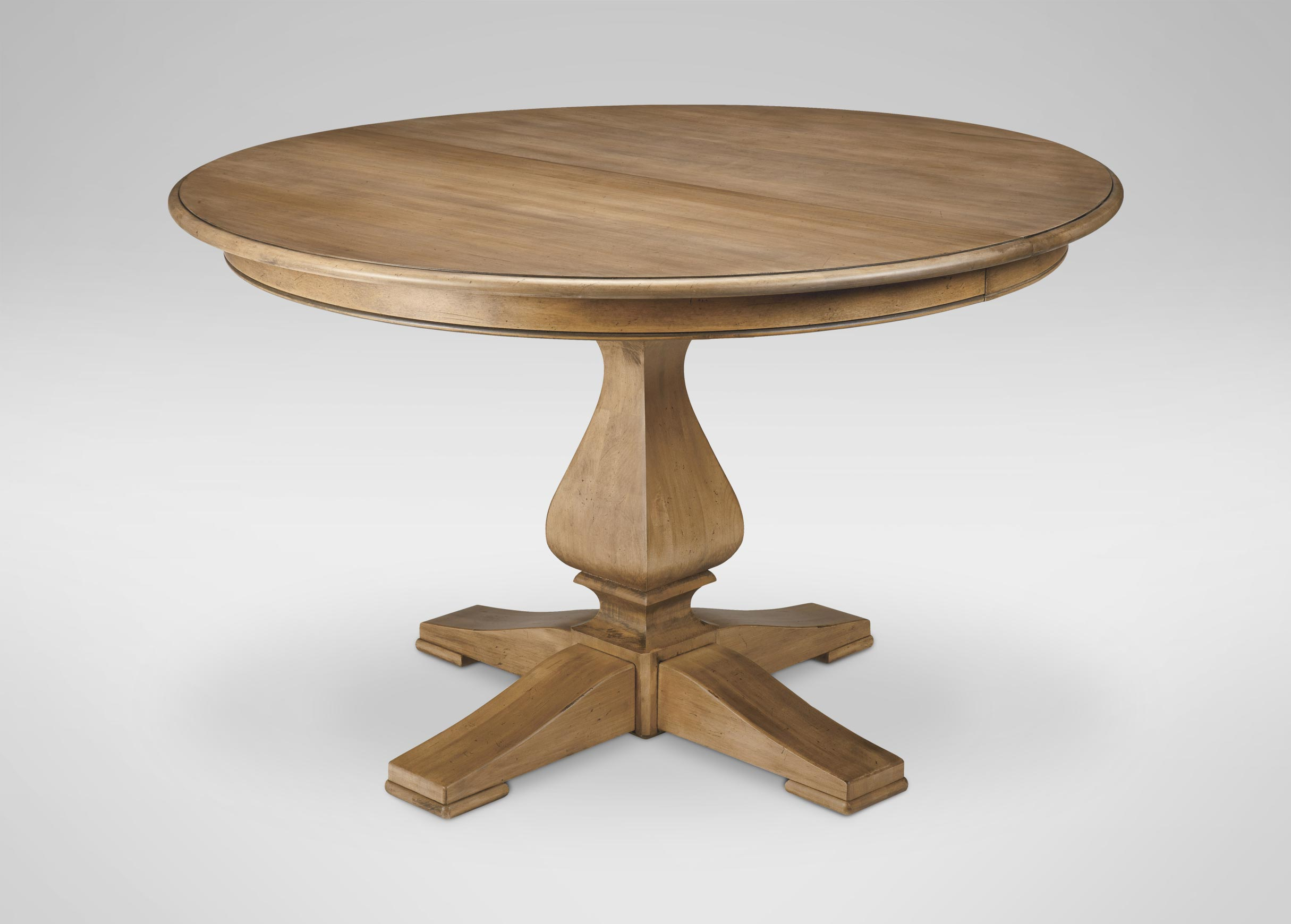 Stunning round dining tables cute round dining table cameron round dining table , , large fbhbsmx