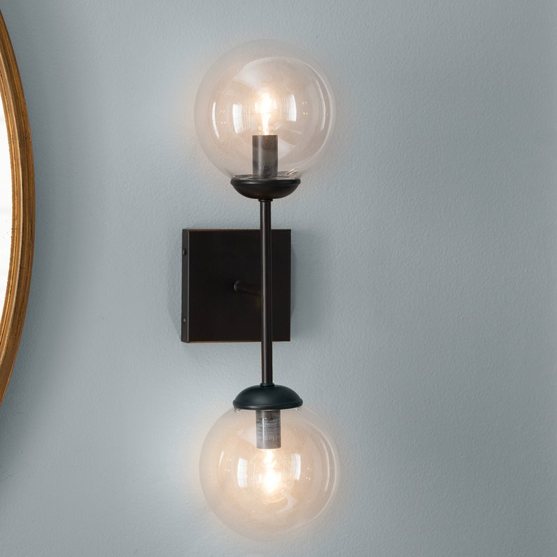 Sconce lighting – get to know what they are