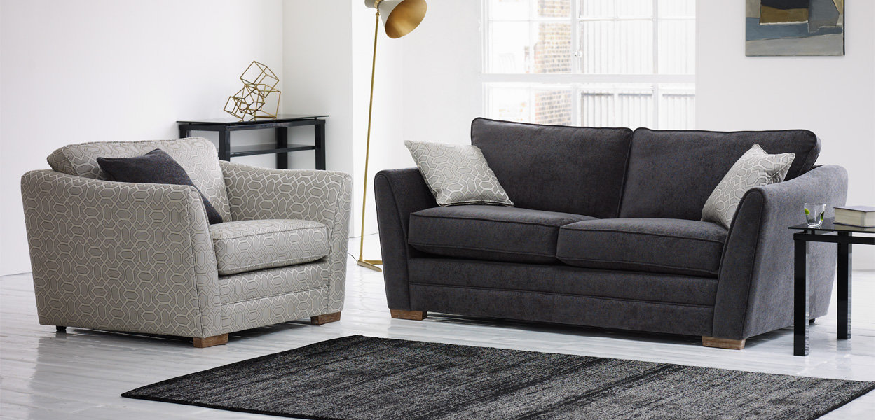 Stunning shop all fabric sofas chjydxp