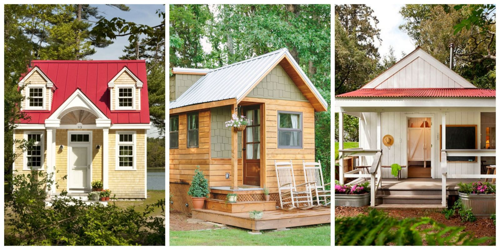 Stunning small house design 65 best tiny houses 2017 - small house pictures u0026 plans oxvzigv