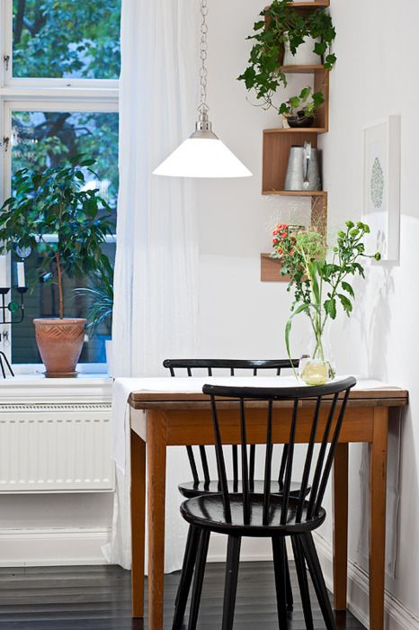 Stunning small kitchen tables small dining tables are great for small dining area. but out of the akjmipz